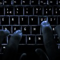 A laptop billentyűzet használatának 5 fontos szempontja
