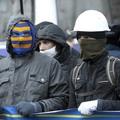 Krízis Ukrajnában