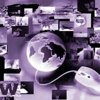 Google első hely: honlapoptimalizálás - tartalommarketing
