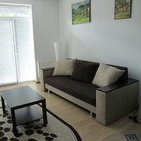 Ungváron háromszobás lakás kiadó