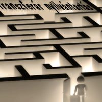 Transzferár dokumentáció - áttekintés