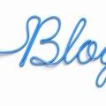 A marketingblog és az elektronikus sajtó