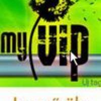 myVIP meghívó olvasóimnak