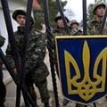 Mozgósítás Ukrajnában