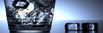 ivóvíz-fertőtlenítés és kezelés