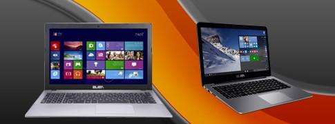 laptop-alkatresz-csere.jpg