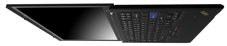 laptop vásárlásnál funkciók