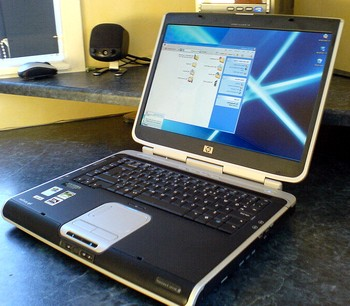 laptop-hp-notebook-pc.jpg