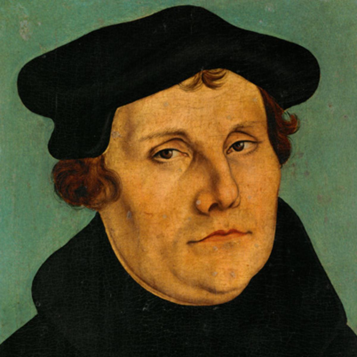 luther-marton-reformacio-napja.jpg