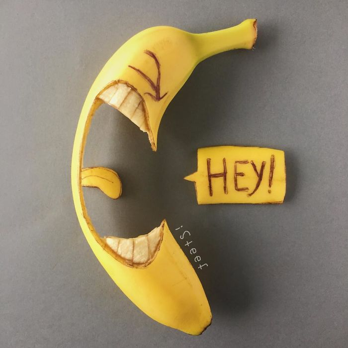 artist-turns-bananas-into-true-works-of-art-5ac03c6045f3b_700.jpg