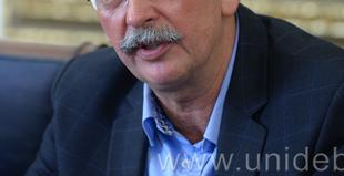 Debreceni Egyetem: A CEU sosem létezett