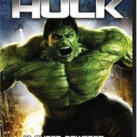 Hihetetlen Hulk+ajánló