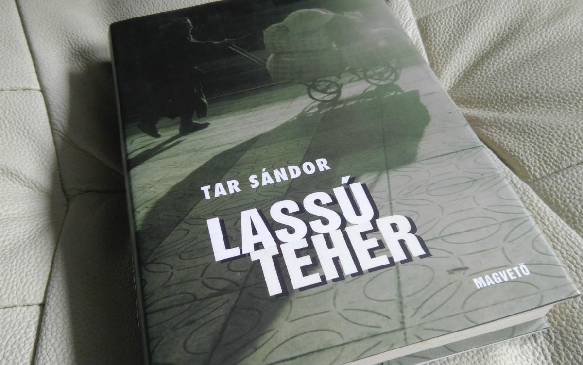 tar_sandor-lassu_teher_blog.jpg
