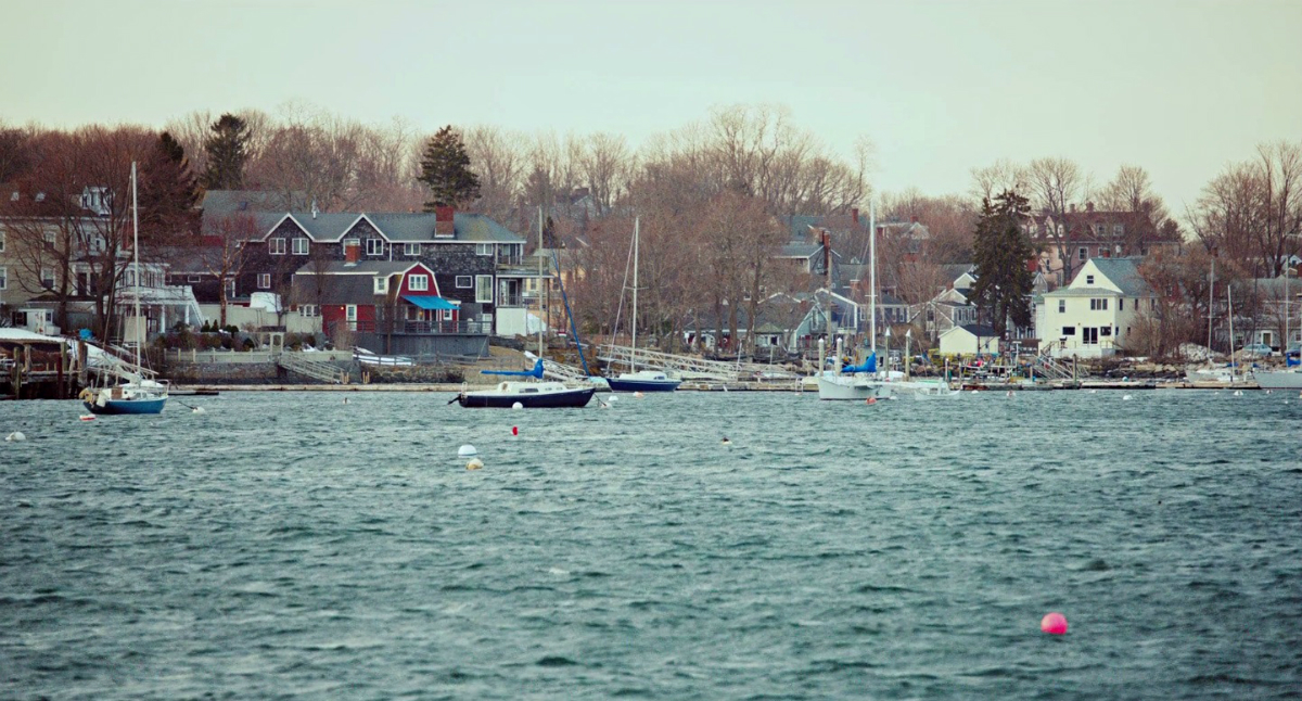 manchester_by_the_sea_02_blog.jpg