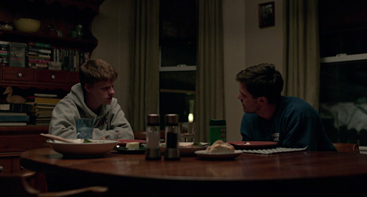 manchester_by_the_sea_03_blog.jpg