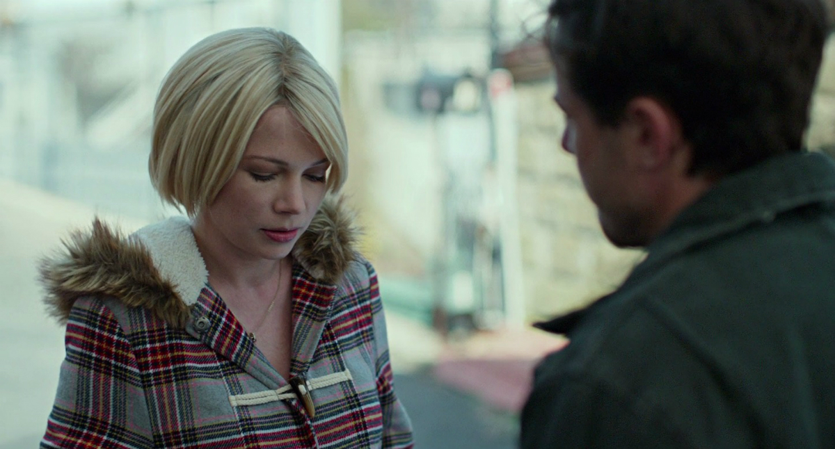 manchester_by_the_sea_04_blog.jpg