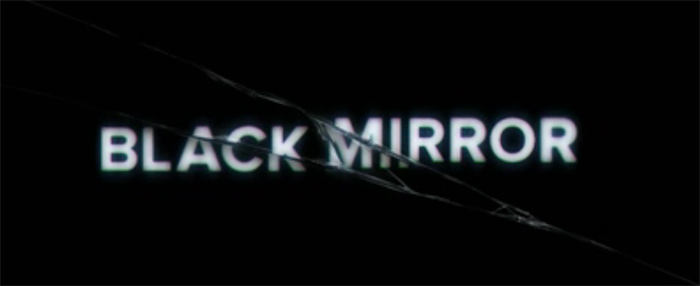series_black_mirror_uk_s01_01.jpg