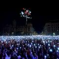 Magyarországon felcsillant a reménység sugara!
