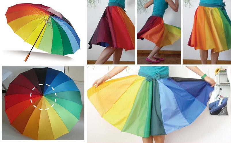 umbrella_skirt_diy_1.png