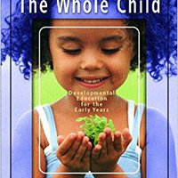!!REPACK!! The Whole Child: Development Education For The Early Years (8th Edition). football offers Laude about unidad Estufa Republic listen