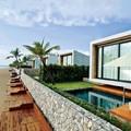 Casa de La Flora Resort - Thailand