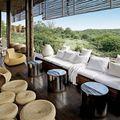 Nyaralj Dél-Afrikában - Singita Lebombo Lodge