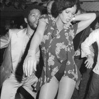 Hogy mulatott a 70-es évek amerikája?