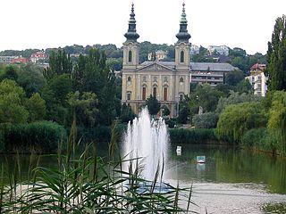 320px-Budapest_Feneketlen_to[1].jpg