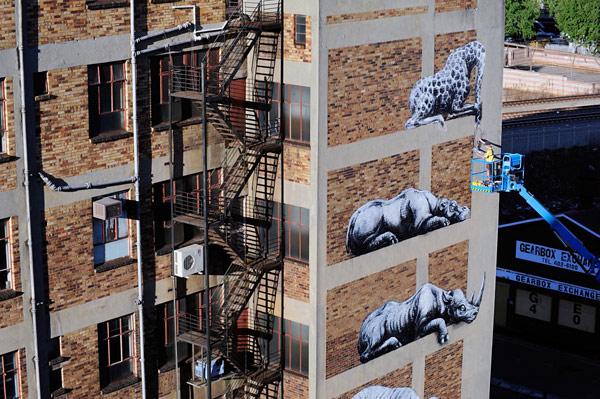Roa-Street-Art-1[1].jpg