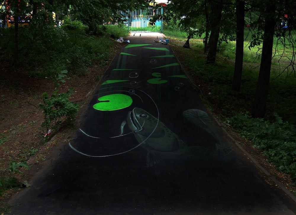 street_art_february_2012_5[1].jpg