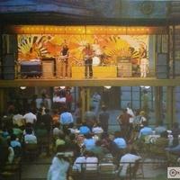 Rocktörténeti városnézés bringán: az Ifiklub kapcsán most az átépülő Várbazárba is be lehet jutni