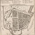 A nap képe: ilyen volt New York 250 évvel ezelőtt