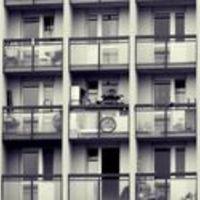Hogyan fogjunk hozzá a budapesti panellakótelepek bontásához? Az új főépítész szerint az állami bérlakásépítés lehet a megoldás