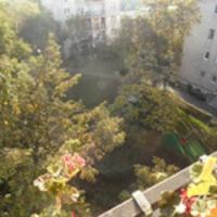 Hol vegyünk olcsó kislakást Budapesten? A legjobb ár-érték arányok a fővárosban és az agglomerációban