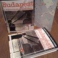Szoborkalapok, ablakkeretek, erdőfoltok szomorú és vidám titkai. Ungváry-Tabajdi: Budapest a diktatúrák árnyékában