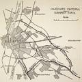 Hajózható csatornát Budapest köré! Ilyen lett volna a vízi M0-s
