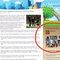 Elindult az Urbanista-közösség az Indán