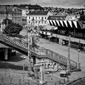Bámulatos képek az üres Budapestről