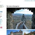Ismét Magyarország a Flickr-blogban: a világ legnagyobb fotómegosztójának összeállítása a