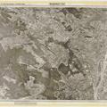 1941-es, nagy felbontású légi fotó Budapestről. Még az utcák is kivehetők rajta, keresd meg a házadat! FRISSÍTVE