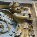 Budapest legcukibb nevű épülete