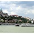 Újlipótváros vagy Budavár? Melyiket szeretitek jobban? Folytatódik az Urbanista városnegyed-bajnoksága