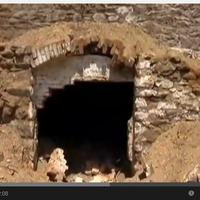 Rabszolgákat szöktettek, majd a szesztilalom alatt italt mértek egy most feltárt, tiktos alagútban