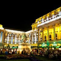 Küldj egy jó városi sörös képet az Urbanistának és nyerj jegyet a Budavári Sörfesztiválra! (x)