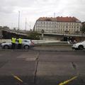 Vajon kik szednek hídpénzt a Petőfi hídon?