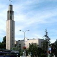 Ki volt a XX. század legnagyobb magyar építésze? - selejtező