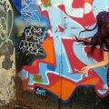 Budapest Európa hipszterfővárosa! Nem én mondom, hanem egy világutazó blogger. Lássuk az érveit!