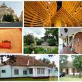 Magyaros vendéglátós építészet a 80-as években, amikor a tulaj nem sajnálta a pénzt - ingatlansaláta