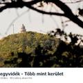 Budapesti önkormányzatok a Facebookon. A lakosság 1%-át sem éri el legtöbbjük, a XII. és a IV. kerület viszont igen erős