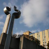 Németvölgy vagy Belső-Terézváros? Melyiket szereted jobban? Szavazz az Urbanista Városnegyed-bajnokságán!